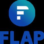 FLAP (Finance Leaders Association of Philadelphia)