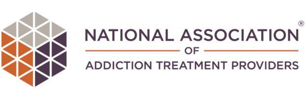 NSM-Broker-behavioral-healthcare-national-assoc-addiction-treatment-logo-620x200@2x