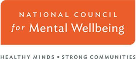 NSM-Broker-behavioral-healthcare-national-council-mental-wellbeing-logo-460x200@2x