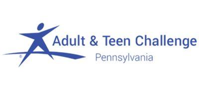 NSM-Broker-community-adult-teen-challenge-logo-440x200@2x
