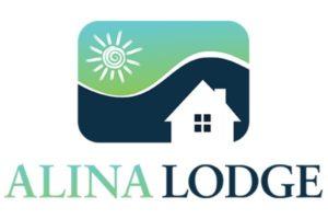 NSM-Broker-community-alina-lodge-logo-300x200@2x