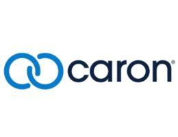 NSM-Broker-community-caron-logo-260x200@2x
