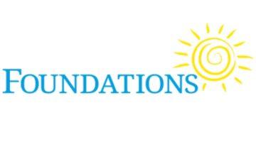 NSM-Broker-community-foundations-logo-360x200@2x