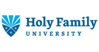 NSM-Broker-community-holy-family-university-logo-380x200@2x