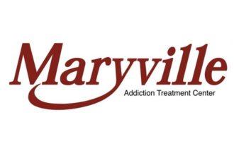 NSM-Broker-community-maryville-logo-330x200@2x