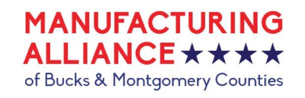 NSM-Broker-manufacturing-manufacturing-alliance-logo-620x200@2x
