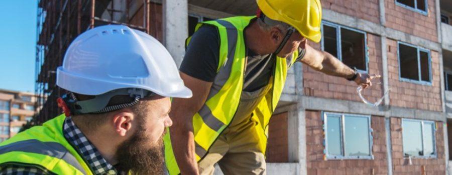 NSM-Broker-real-estate-resources-construction-insurance-420x160@2x