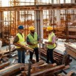 NSM-Broker-specialty-industries-real-estate-construction-150x150@2x