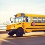 NSM-Broker-specialty-industries-school-bus-150x150@2x