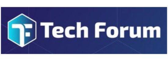 Technology Forum of Delaware (f.k.a. Digital Delaware)