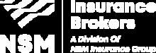 NSM-InsuranceBrokers-horizon-white@2x